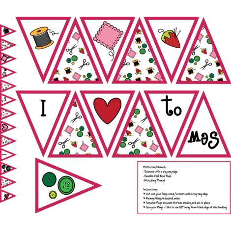 Rri_heart_to_sew_bunting__shop_preview