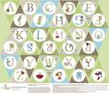430509_rrwoodland_alphabet_bunting_comment_41191_thumb