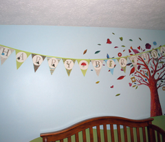 Rrwoodland_alphabet_bunting_comment_40815_preview