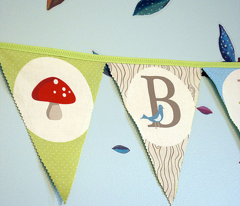 Rrwoodland_alphabet_bunting_comment_40817_preview