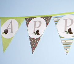 Rrwoodland_alphabet_bunting_comment_40818_preview