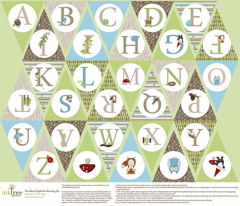 Rrwoodland_alphabet_bunting_comment_41191_preview