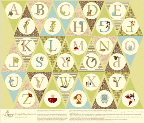 Rrwoodland_alphabet_bunting_shop_preview