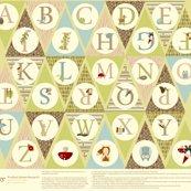 Rrwoodland_alphabet_bunting_shop_thumb