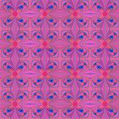 MosaicBlueJem