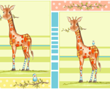 Rrgiraffe_fabric_copy_thumb