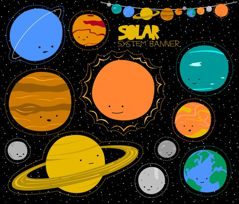 Rrsolarsystem_banner_shop_preview
