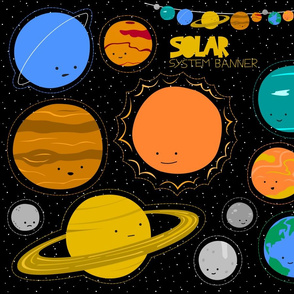 Rrsolarsystem_banner_shop_thumb