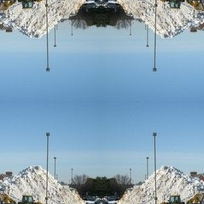 news-snow-thur-chipotle