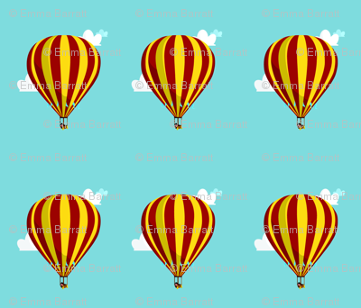 Rballon_pattern_preview