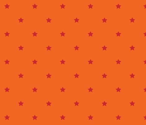 Rstars_orange_shop_preview