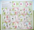 431194_rwoodland_alphabet_bunting_pink_comment_40972_thumb