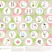 431194_rwoodland_alphabet_bunting_pink_shop_thumb
