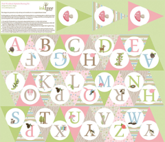 Rwoodland_alphabet_bunting_pink_comment_39260_preview