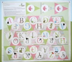 Rwoodland_alphabet_bunting_pink_comment_40972_preview