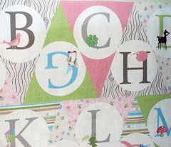 Rwoodland_alphabet_bunting_pink_comment_40973_preview