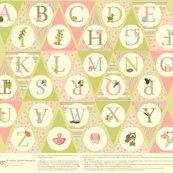 Rwoodland_alphabet_bunting_pink_shop_thumb