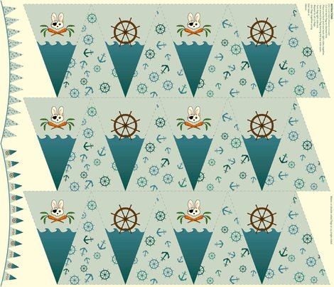 Rrpiratebunting_mini_shop_preview
