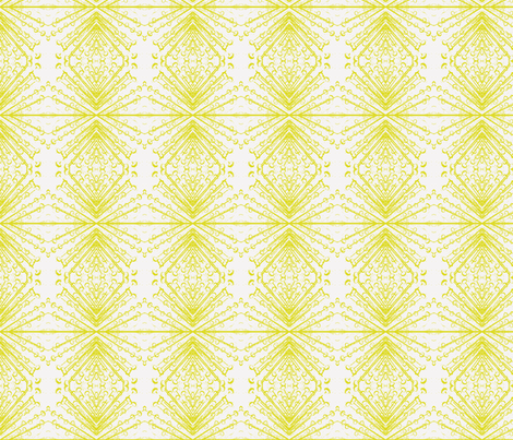Picture_5-sunshine fabric by mamaca on Spoonflower - custom fabric