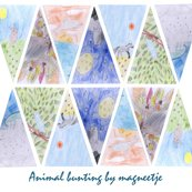 Rrmeganbunting_shop_thumb