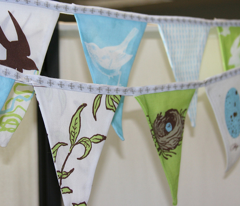 Rrrdreaming-of-spring-bunting_comment_41030_preview