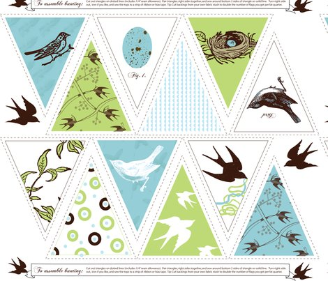 Rrrdreaming-of-spring-bunting_shop_preview