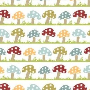 Walk_in_the_woods_Toadstools