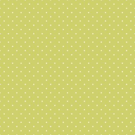 Rgreen_dot_shop_preview