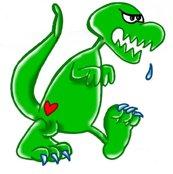Rrrrt-rex_vari2_shop_thumb