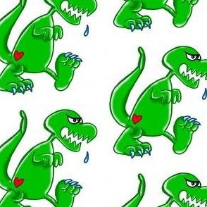 t-rex_vari2