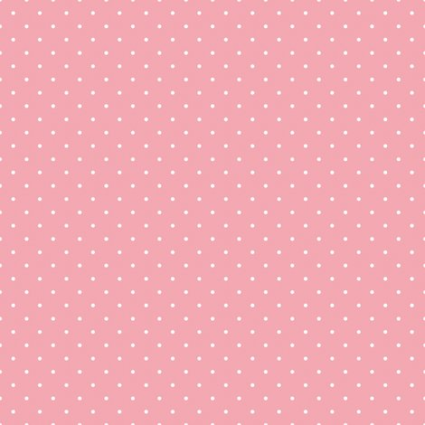 Rrrpin_dot_pink_shop_preview