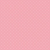 Rrrpin_dot_pink_shop_thumb
