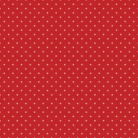 432335_rrrpin_dot_red_shop_preview
