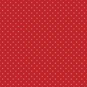 432335_rrrpin_dot_red_shop_thumb