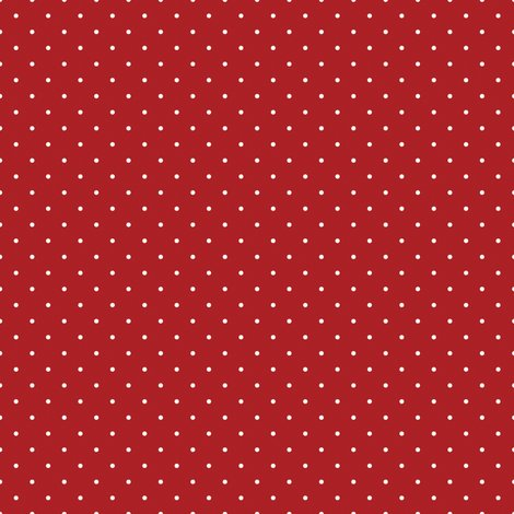 Rrrpin_dot_red_shop_preview