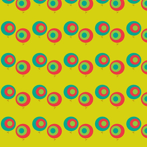 circleflower