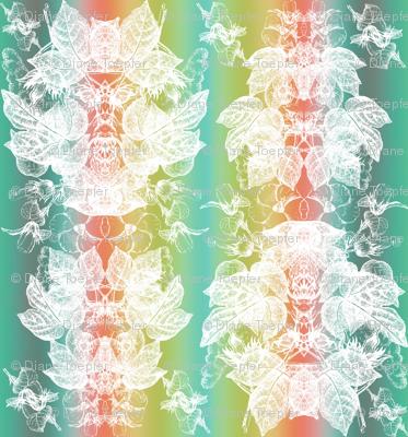 cottonfabric7