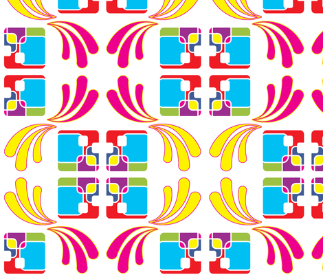 building_blocks fabric by snork on Spoonflower - custom fabric