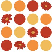 Rrdaisy-dot3_shop_thumb