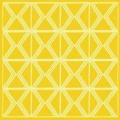 Rafromodern_3_saffron_rev_shop_thumb