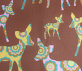 Rpink_and_yellow_deer_on_brown_fabric_16inch_tile_copy_comment_44909_thumb