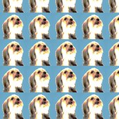 Dog_blue_square_shop_thumb
