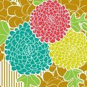 Rchrysanthymum-01_shop_thumb