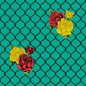 Rrspoonflower-floralpalatte-roses2_shop_thumb