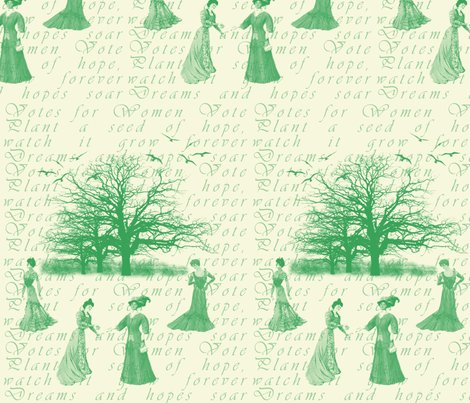 Rcivil_rights_toile_shop_preview