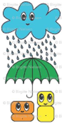 tomodachi-rain-ch