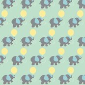 Rrrelephant_and_balloons_shop_thumb