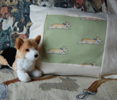 Rrpembroke_lying_pup_-_green_fabric_swatch_comment_63979_preview