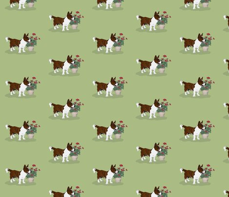 Rbrindle_cardi_corgi_fabric_tile_shop_preview