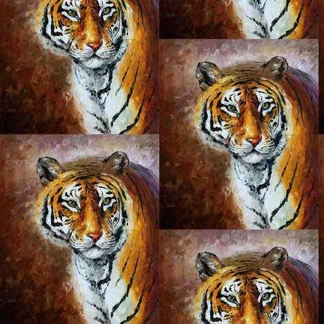 Rlonely_tiger_shop_preview